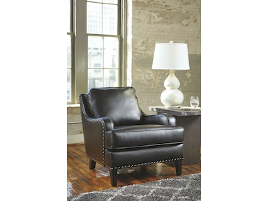 Signature Design by Ashley Accent Chair 7080421