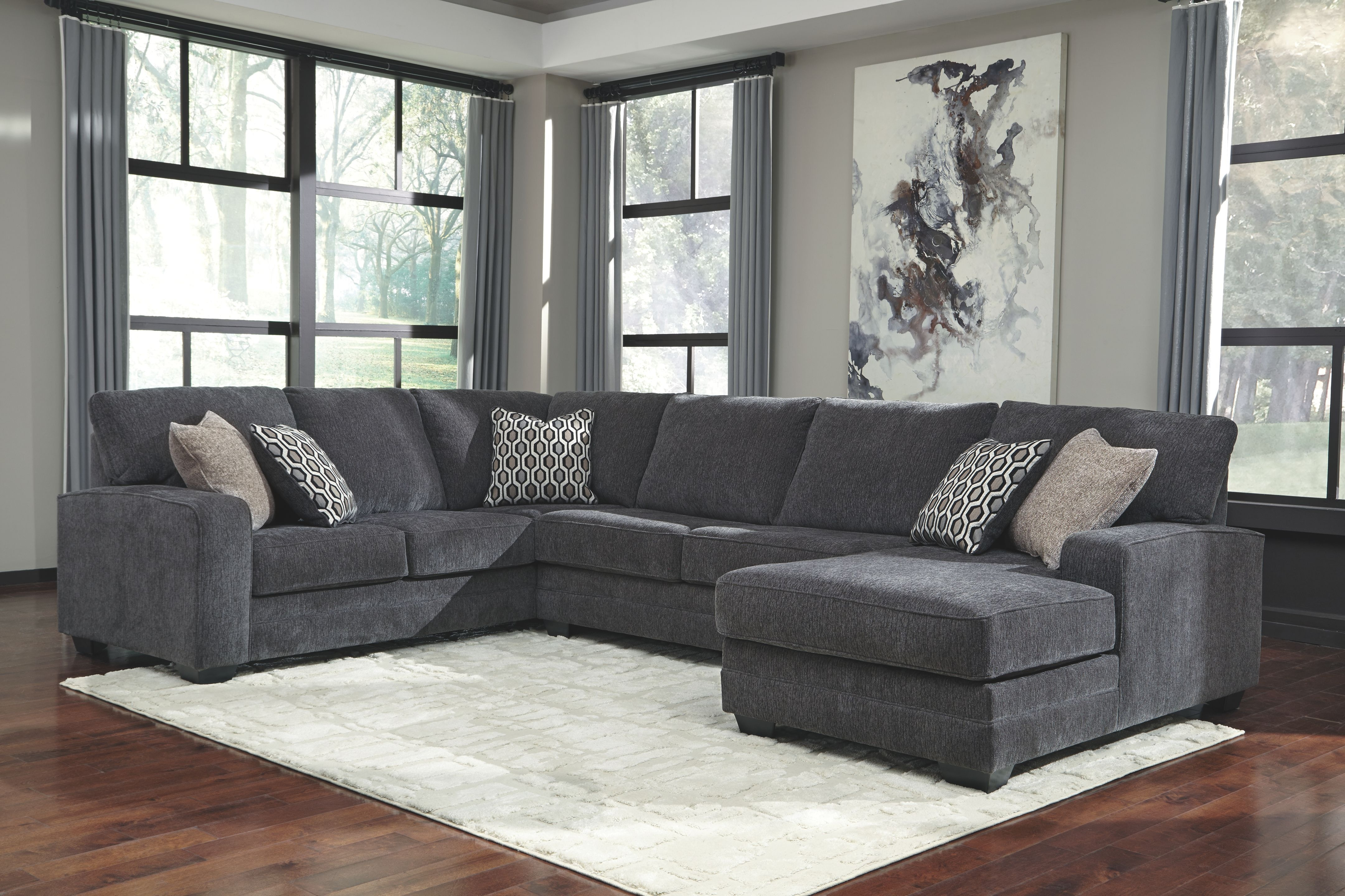 living room furniture louisville ky signature design by living room laf sofa 7260066 22662