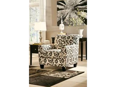 Signature Design by Ashley Accent Chair 7340321