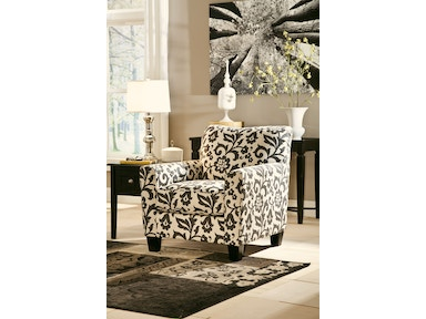 Signature Design By Ashley Living Room Loveseat 7340335