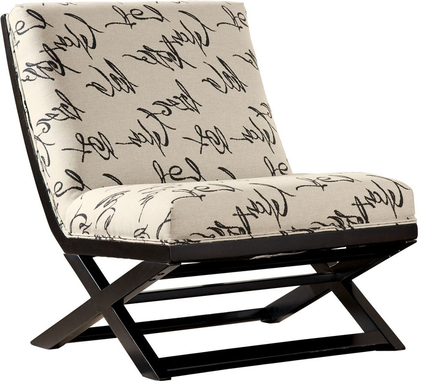 Groovy Signature Design By Ashley Living Room Levon Accent Chair Download Free Architecture Designs Scobabritishbridgeorg