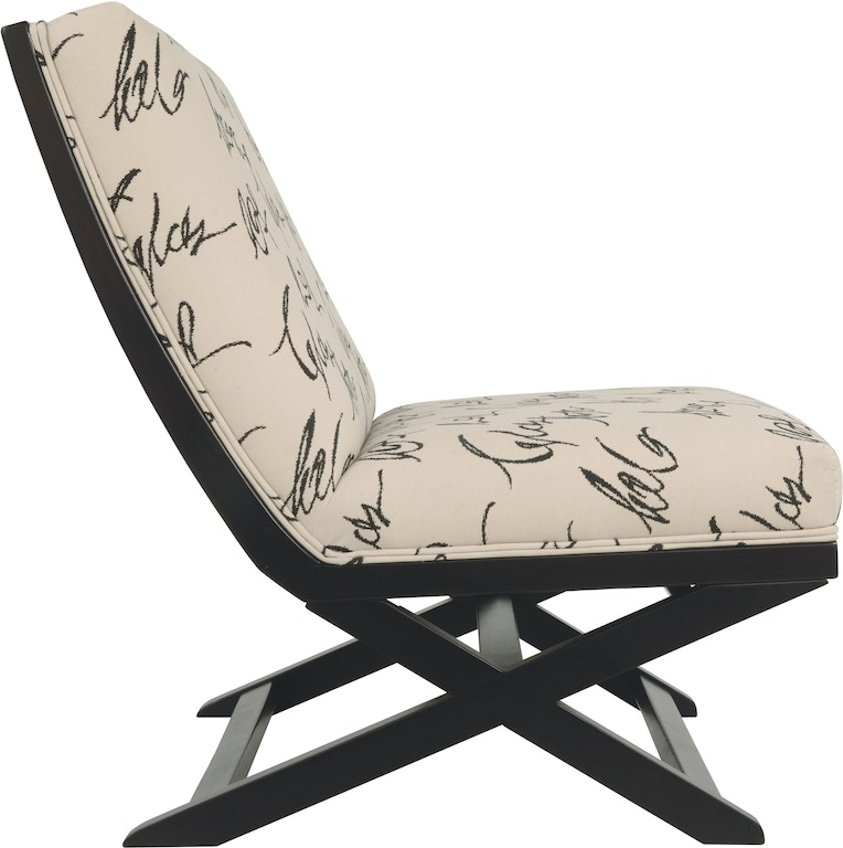 Superb Levon Accent Chair Home Interior And Landscaping Elinuenasavecom