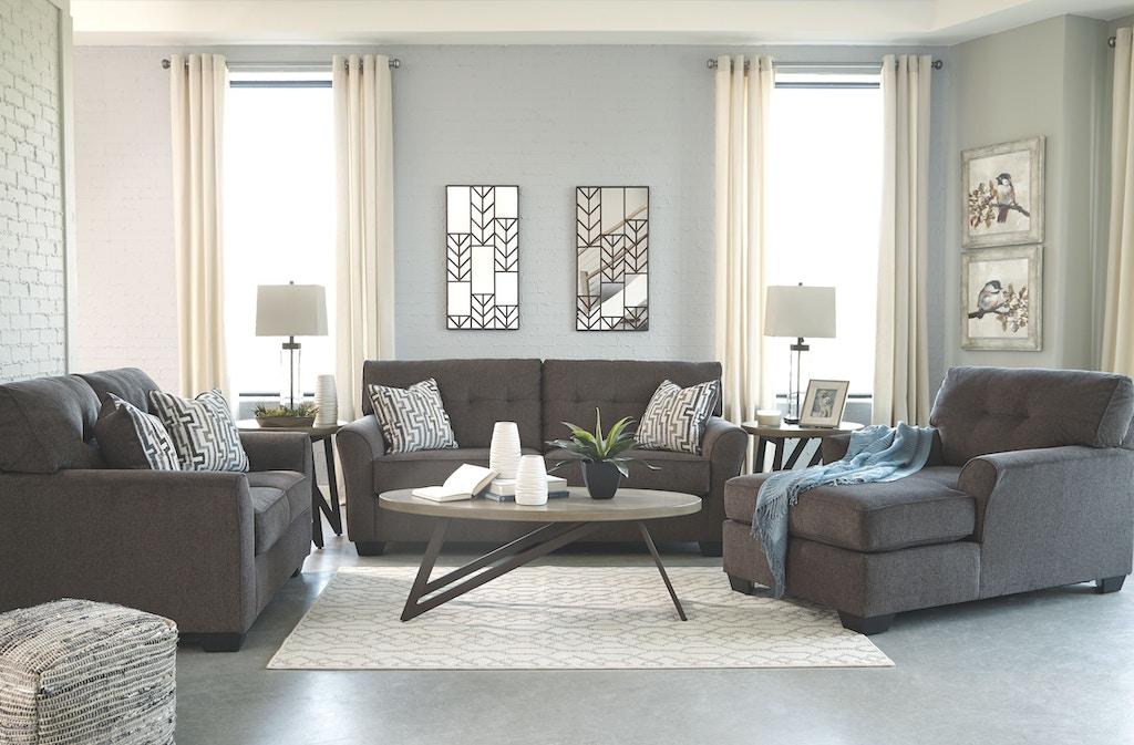 Benchcraft Living Room Alsen Sofa 7390138 Markson S