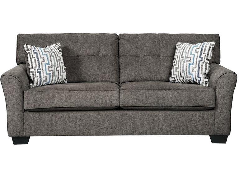 Alsen Contemporary Sofa