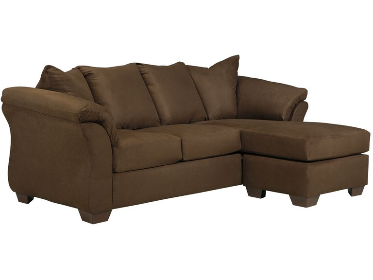 Awesome Darcy Sofa Chaise Inzonedesignstudio Interior Chair Design Inzonedesignstudiocom