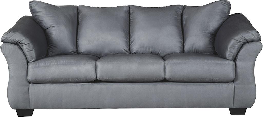 Cool Darcy Sofa Dailytribune Chair Design For Home Dailytribuneorg