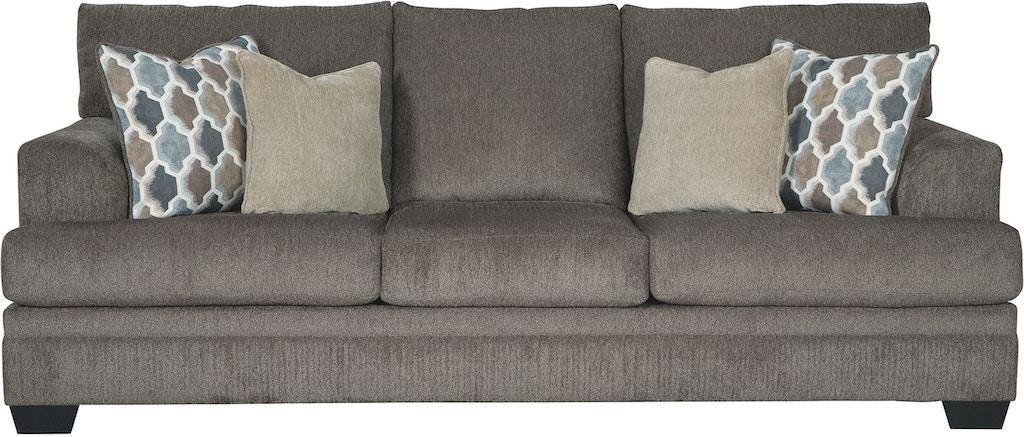 Excellent Dorsten Sofa Unemploymentrelief Wooden Chair Designs For Living Room Unemploymentrelieforg