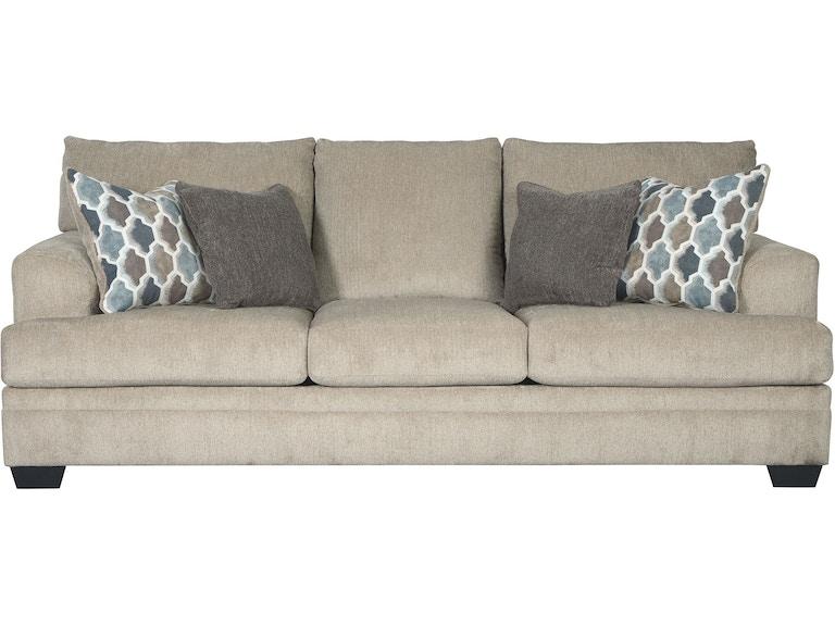 Ashley Living Room Dorsten Sofa 7720538