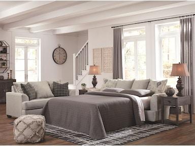 Signature Design By Ashley Living Room Sofa 7960438