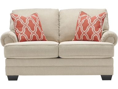 Benchcraft Living Room Sofa 7990438 Sofas Unlimited