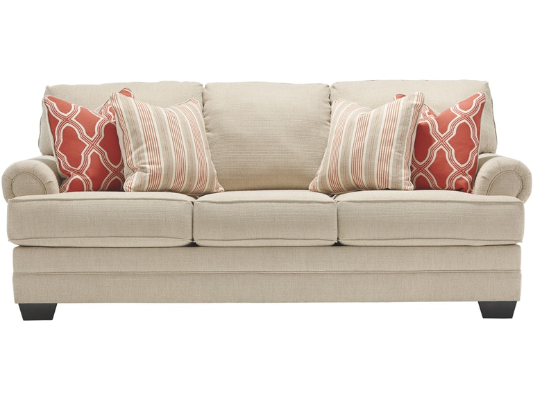signature design by ashley sofa 7990438 - Sofas Unlimited