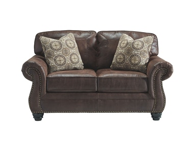 Signature Design by Ashley Loveseat 8000335