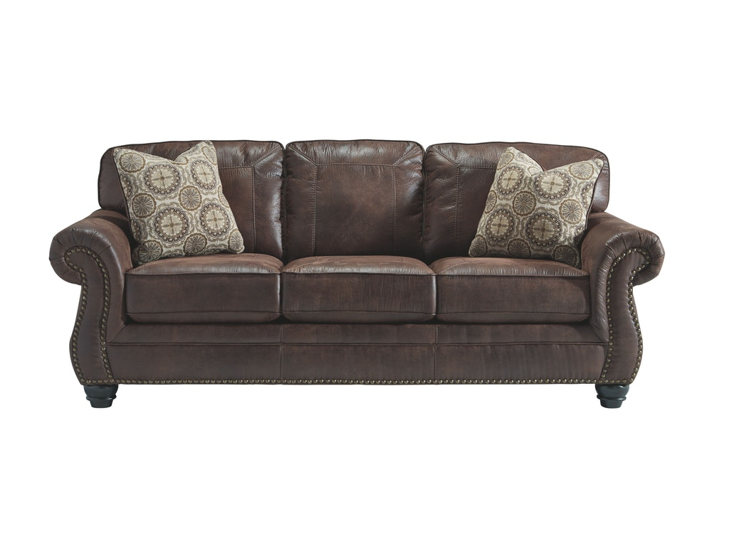Signature Design By Ashley Living Room Sofa 8000338 China Towne Furniture Solvay Ny