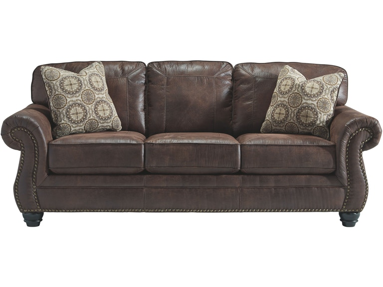 Signature Design By Ashley Living Room Sofa 8000338 China Towne Furniture