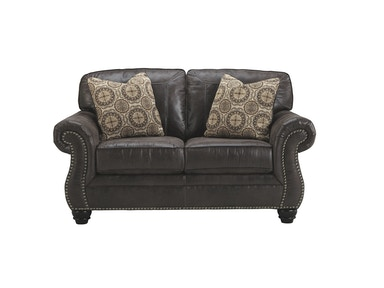 Signature Design by Ashley Loveseat 8000435