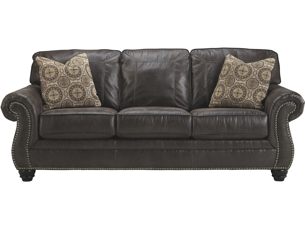 Signature Design By Ashley Living Room Sofa 8000438