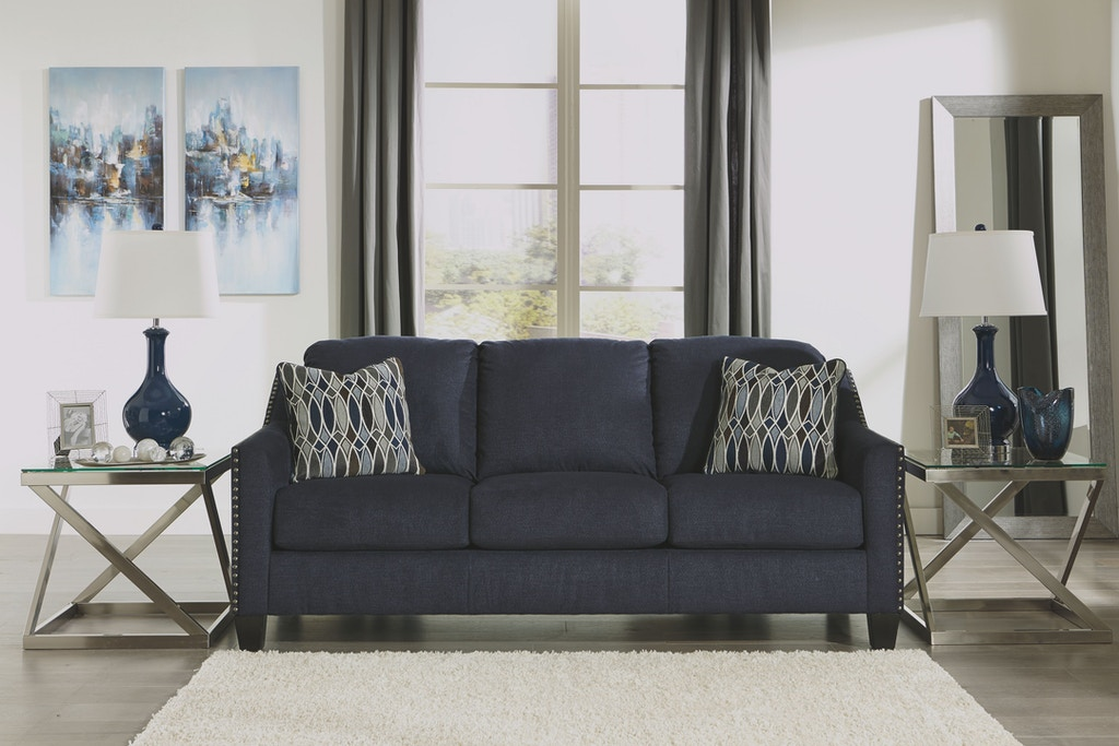 Benchcraft Living Room Sofa 8020238 At Sofas Unlimited