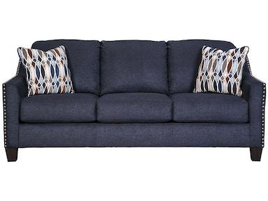 Benchcraft Living Room Creeal Heights Sofa 8020238
