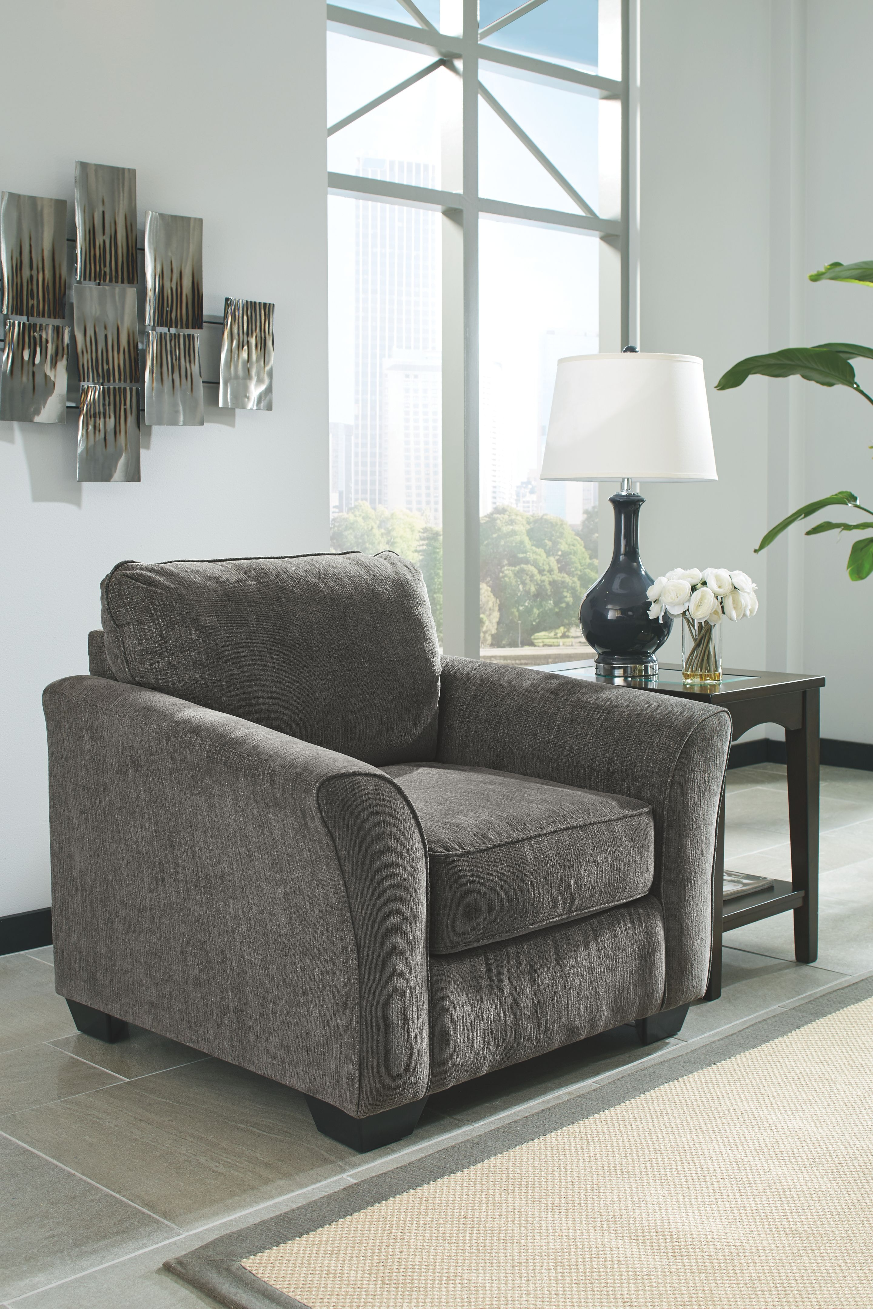 Signature Design By Ashley Chair 8410220