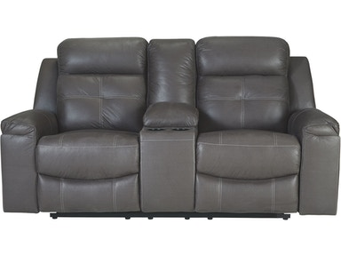 Enjoyable Living Room Loveseats Furnitureland Delmar Delaware Inzonedesignstudio Interior Chair Design Inzonedesignstudiocom