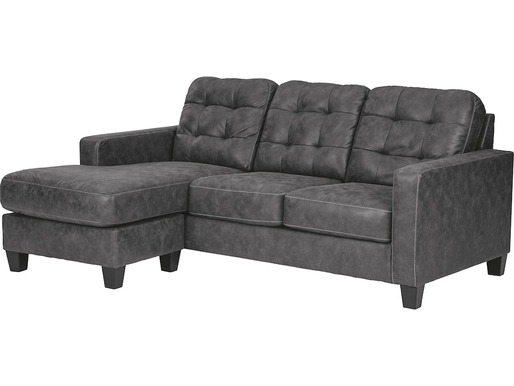 Amazing Benchcraft Living Room Venaldi Queen Sofa Chaise Sleeper Pabps2019 Chair Design Images Pabps2019Com