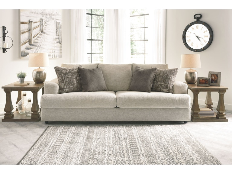 Signature Design By Ashley Living Room Sofa 9510438 S S Furniture
