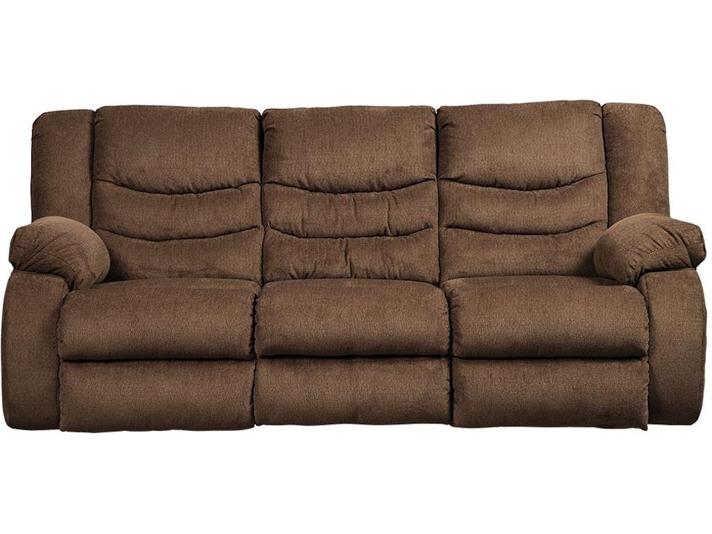 Amazing Southern Motion Living Room Maverick Double Reclining Sofa Inzonedesignstudio Interior Chair Design Inzonedesignstudiocom