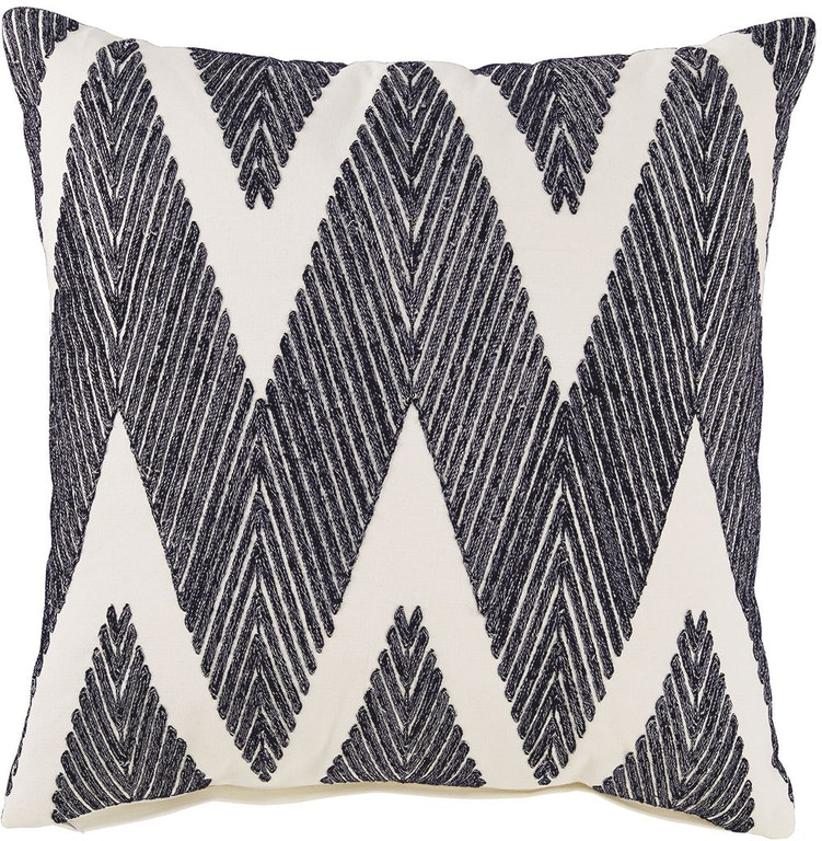 Signature Design By Ashley Accessories Carlina Pillow Set Of 4 A1000570 Furniture