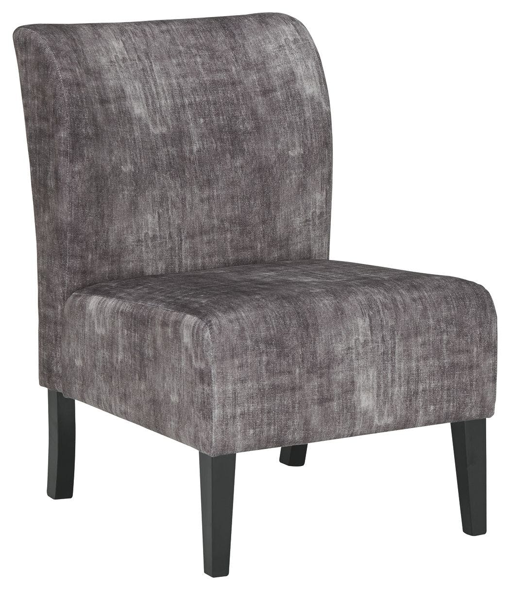 Signature Design By Ashley Living Room Triptis Accent Chair