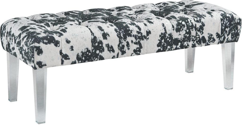 Signature Design by Ashley Living Room Brooklee Accent Bench ...