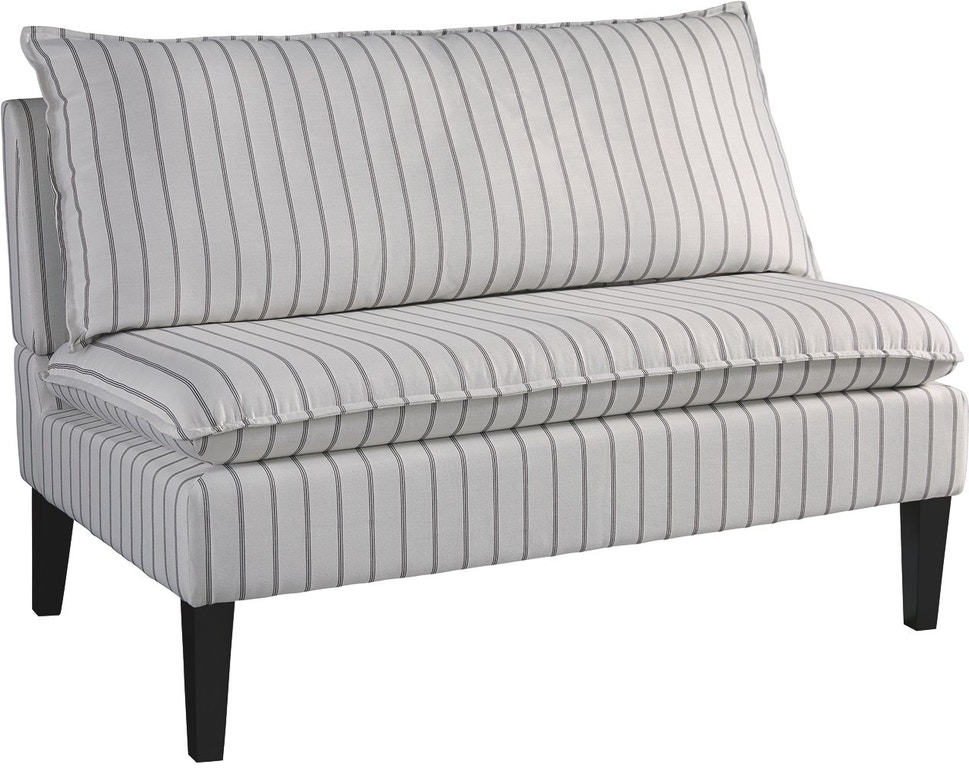 Signature Design by Ashley Living Room Arrowrock Accent ...