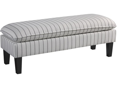 Living Room Benches - Tate Furniture - Phenix City, AL and ...