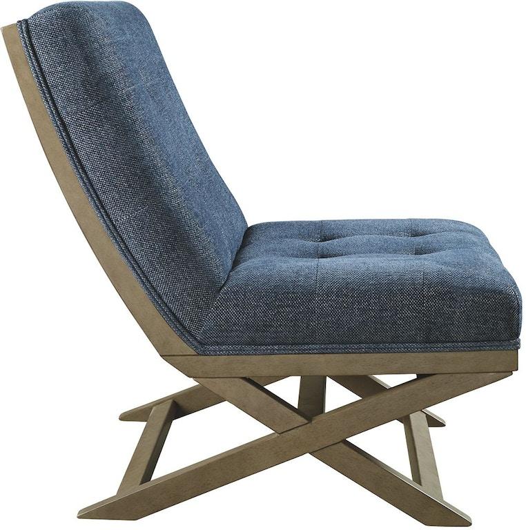 Ashley Sidewinder Accent Chair A3000134