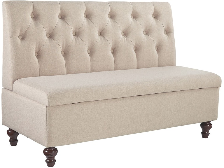 Wondrous Gwendale Storage Bench Gmtry Best Dining Table And Chair Ideas Images Gmtryco