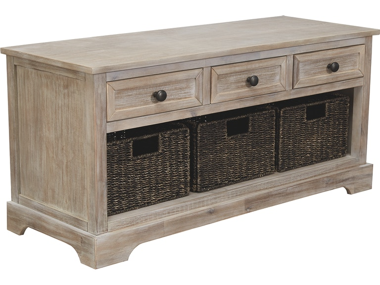 Awesome Oslember Storage Bench Gmtry Best Dining Table And Chair Ideas Images Gmtryco