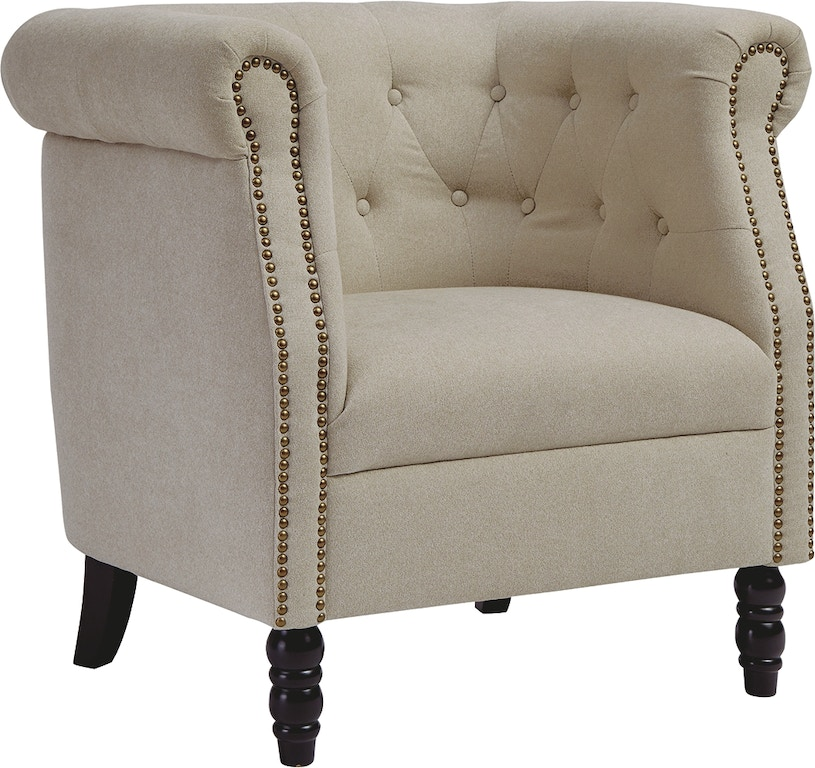 Awe Inspiring Shop Our Jacquelyne Accent Chair By Signature Design By Bralicious Painted Fabric Chair Ideas Braliciousco