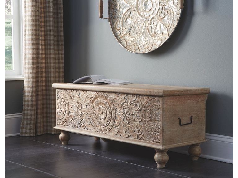 Outstanding Storage Bench Gmtry Best Dining Table And Chair Ideas Images Gmtryco