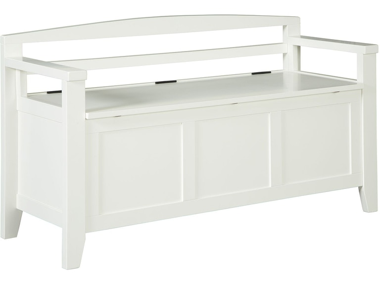 Amazing Charvanna Storage Bench Gmtry Best Dining Table And Chair Ideas Images Gmtryco