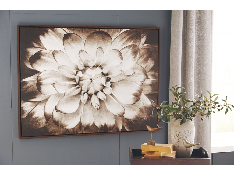 Signature Design by Ashley Wall Art on sale at Elgin Furniture ...