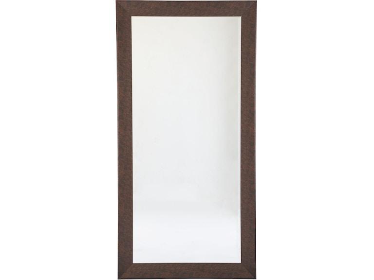 Duha Floor Mirror A8010079
