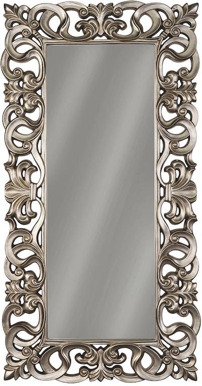Signature Design By Ashley Accessories Lucia Floor Mirror