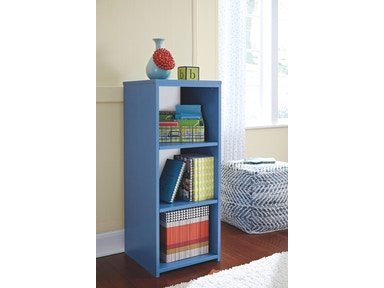 Signature Design by Ashley Bookcase B045-30