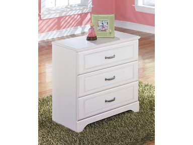 Signature Design by Ashley Loft Drawer Storage B102-19