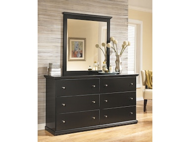 bedroom chests and dressers hansens furniture modesto and winton