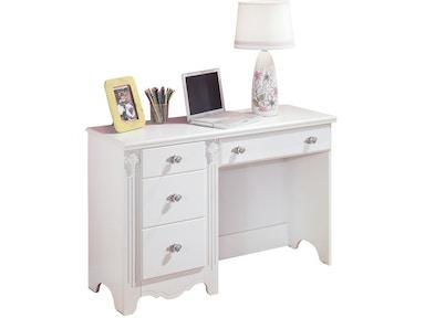 Bedroom Desks Home Rooms Furniture Mattress Ft Wayne In