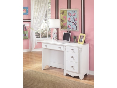 Signature Design by Ashley Bedroom Desk B188-22
