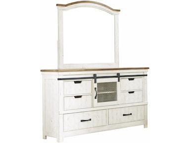 Bedroom Master Bedroom Sets Furniture Hickory Furniture Mart In Hickory Nc