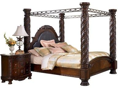 Millennium Furniture - Interior Furniture Resources ...
