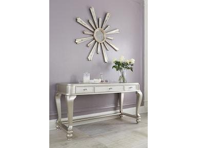 Signature Design By Ashley Accessories Bedroom Mirror B650