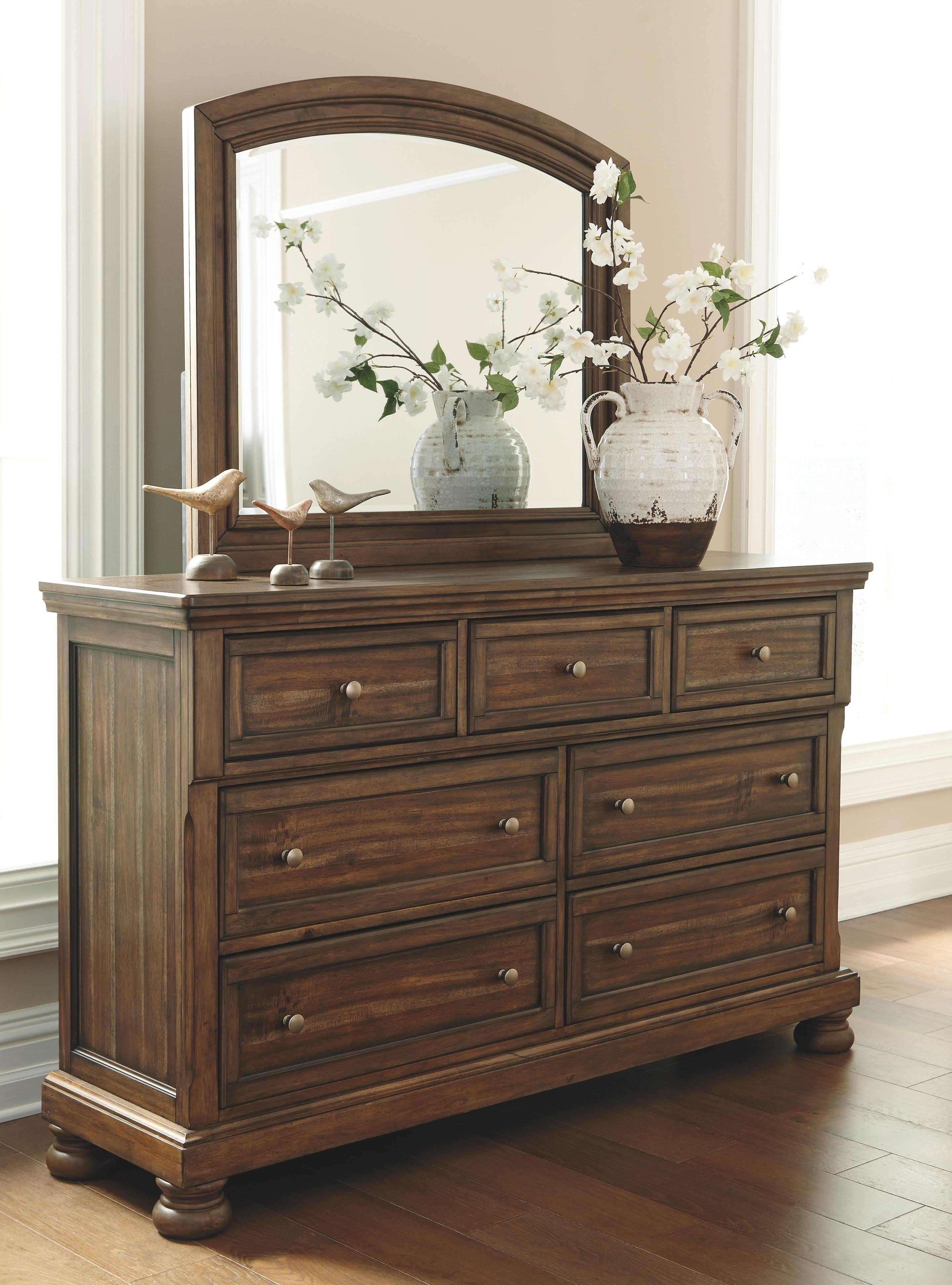 Accessories Mirrors Wrights Furniture & Flooring Dieterich IL